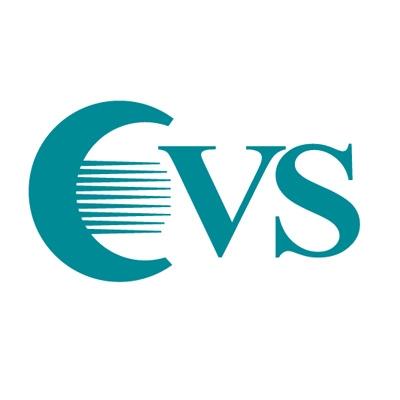 cvs logo image search results